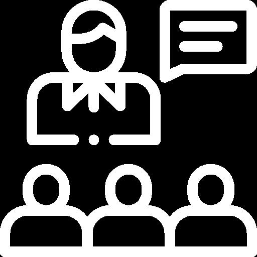 Synomnis Conseil Équipe