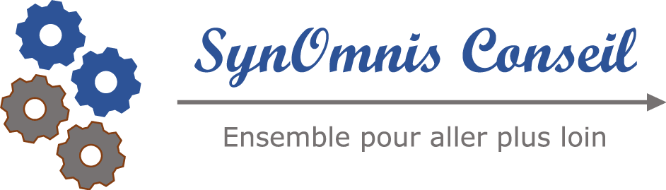 Synomnis Conseil