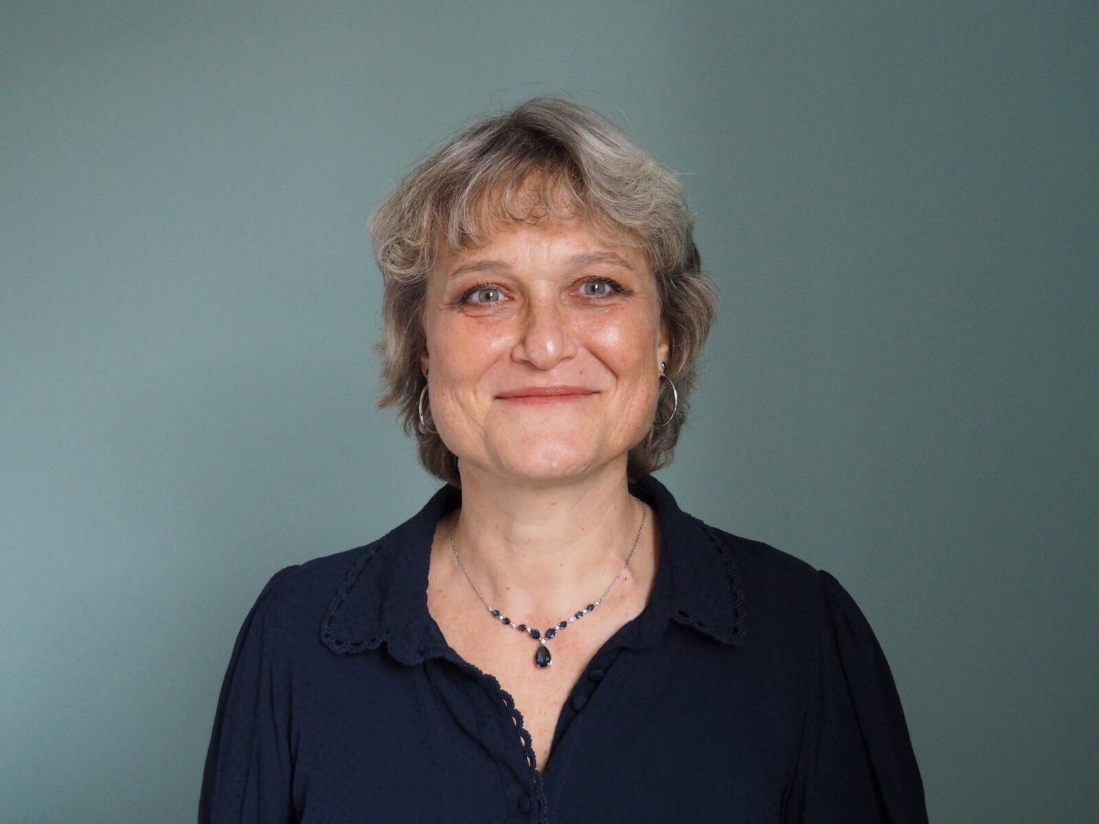 Synomnis Conseil Françoise Gros
